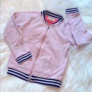 3/$25 Tucker & Tate Girls Sweater